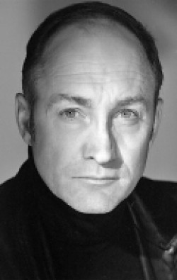 Recent Michael McElhatton pictures.