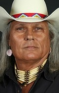 Michael Horse - wallpapers.