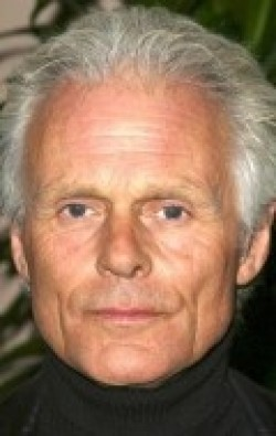 Michael Des Barres - wallpapers.