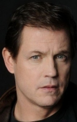 Michael Pare - wallpapers.
