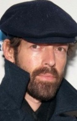 Actor, Director, Writer, Producer, Operator Michael Polish, filmography.