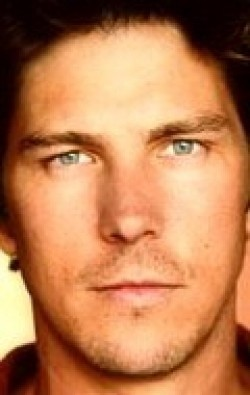 All best and recent Michael Trucco pictures.