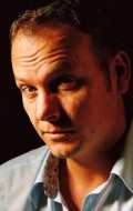 Director, Writer, Editor, Actor Michiel van Jaarsveld, filmography.