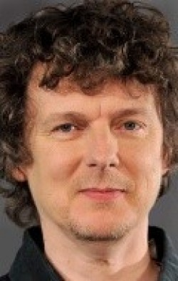 Actor, Director, Writer, Producer, Composer, Operator Michel Gondry, filmography.