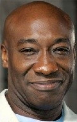 Michael Clarke Duncan - wallpapers.