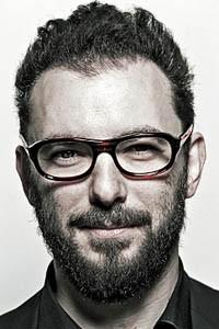 Actor, Director, Writer Michael R. Roskam, filmography.