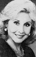 Actress Michael Learned, filmography.