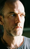 Michael Stipe - wallpapers.