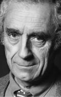 Director, Writer, Editor, Producer, Actor, Design Michelangelo Antonioni, filmography.