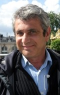 Actor, Writer, Director Michel Boujenah, filmography.