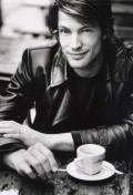 Actor Mickey Hardt, filmography.