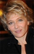 Actress Micky Sebastian, filmography.