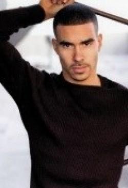 Actor, Composer Miguel A. Gaetan, filmography.