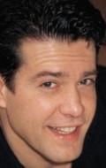 Actor Miguel de Leon, filmography.