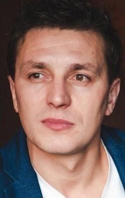 Actor Mihail Shamigulov, filmography.