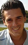 Actor, Director, Producer Mikael Djanibekyan, filmography.
