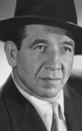 Actor Mike Mazurki, filmography.