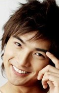 Actor Mike He, filmography.