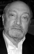 Actor, Director, Writer Mikhail Kozakov, filmography.