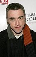 Actor, Operator Miles Dougal, filmography.