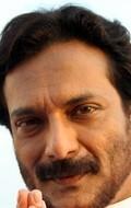 Actor Milind Gunaji, filmography.
