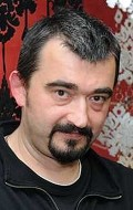 Director, Writer, Actor Milorad Milinkovic, filmography.