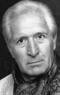 Actor Mimmo Palmara, filmography.
