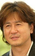 Actor Min-sik Choi, filmography.
