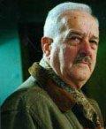 Actor Miodrag Radovanovic, filmography.