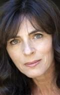 Actress Mira Furlan, filmography.