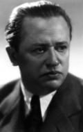 Director, Writer Miroslav Cikan, filmography.