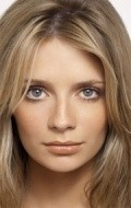 Mischa Barton - wallpapers.