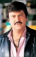 Actor, Producer Mohan Babu, filmography.