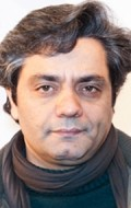 Director, Writer, Producer, Design Mohammad Rasoulof, filmography.