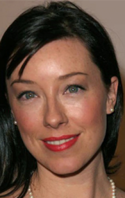 All best and recent Molly Parker pictures.