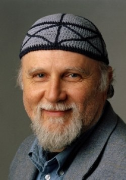 Actor, Writer, Composer Moni Ovadia, filmography.