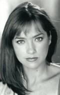 Actress Monica Rubio, filmography.