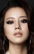 Moon Chae Won filmography.