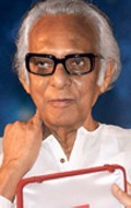 Director, Writer, Producer Mrinal Sen, filmography.