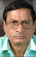Actor M.S. Narayana, filmography.