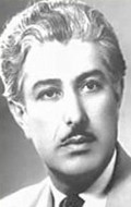 Operator, Director, Writer, Actor Mukhtar Dadashev, filmography.