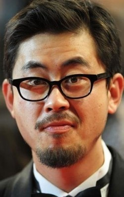 Director, Writer, Composer, Editor Na Hong-jin, filmography.