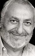 Actor Nadim Sawalha, filmography.