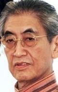 Director, Writer, Actor, Editor, Producer Nagisa Oshima, filmography.