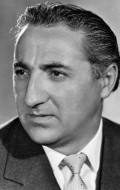 Actor Naicho Petrov, filmography.