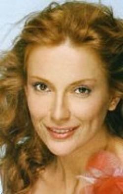 Actress Nana Kiknadze, filmography.
