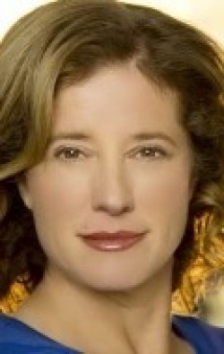 All best and recent Nancy Travis pictures.