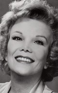 All best and recent Nanette Fabray pictures.