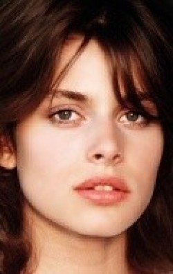 All best and recent Nastassja Kinski pictures.