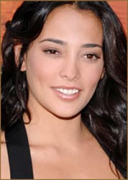 Natalie Martinez filmography.
